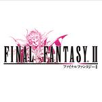 Final Fantasy 2, la suite attendue
