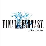Final Fantasy, l'origine de la saga