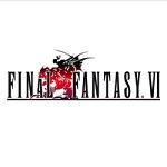 Le cultissime Final Fantasy VI est dispo !