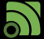 Unified Remote: Une télécommande pour votre PC