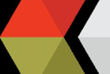 VSCO Cam: L'appli photo enfin sur Android