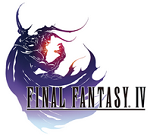 Read more about the article Final Fantasy 4