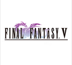 Read more about the article Final Fantasy 5
