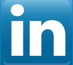 Read more about the article LinkedIn le réseau pro sur son mobile