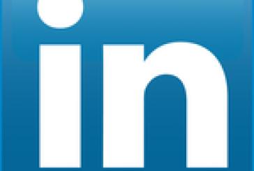 LinkedIn le réseau pro sur son mobile