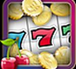 Read more about the article Machine à sous – Slot Casino
