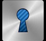 oneSafe: Gardez vos mots de passe bien au chaud