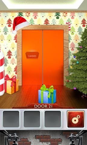 100 Doors 2 a
