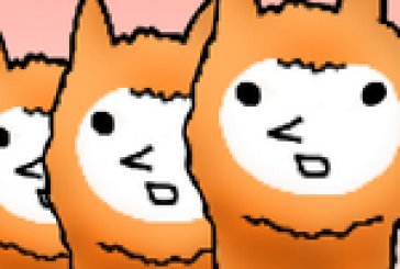 Alpaca Evolution: Un jeu WTF !!