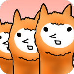 Read more about the article Alpaca Evolution: Un jeu WTF !!