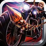 Read more about the article Death Moto 2: un jeu qui décoiffe