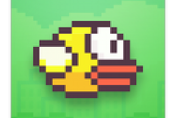 Flappy Bird: c'est fini !