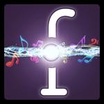 Read more about the article Fusion Music Player: Un player de qualité