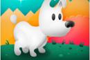 MIMPI, un rêve de chien