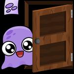 Read more about the article Moy Escape Game: Un nouveau jeu pour Moy