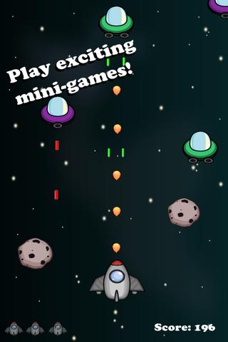 Moy Virtual Pet Game b