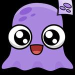 Moy Virtual Pet Game: Un compagnon sur Android