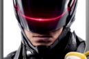 Robocop, le jeu officiel