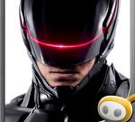 Read more about the article Robocop, le jeu officiel