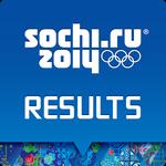 Read more about the article Sotchi 2014 Résultats: Suivre les jeux de Sotchi