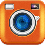 Streamzoo: Appli de photos pour filtres et collages