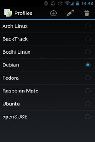 deploylinux1