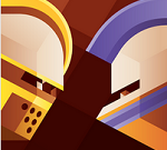 Read more about the article King's Bounty: Legions