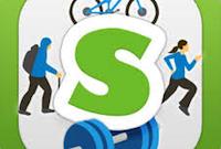 Skimble: Allie le sport avec les réseaux sociaux!