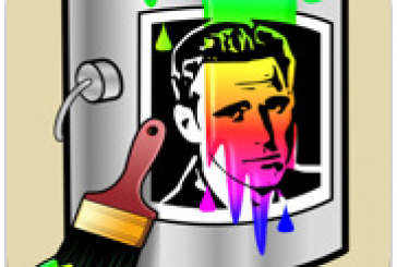 ToonPaint: Transformez vos photos sur Android!