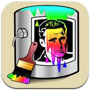 Read more about the article ToonPaint: Transformez vos photos sur Android!