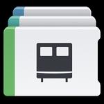 Read more about the article Capitaine Train: acheter des billets de trains
