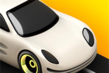 Groove Racer: Les circuits de notre enfance