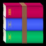 Rar for Android: Gérez toutes vos archives