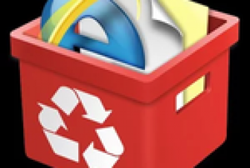 Root App Delete: le meilleur outil pour désinstaller