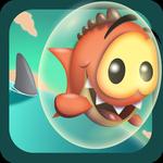Read more about the article Small Fry: Un pti jeu de poisson