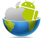 Le multijoueur Android-iOS c'est pour bientôt