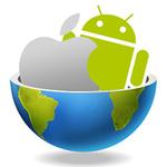 Read more about the article Le multijoueur Android-iOS c'est pour bientôt