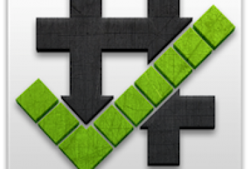 Root Checker: Pour savoir si votre Android est rooté!