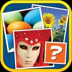 4 Images 1 Mot Impossible jeu sur Android