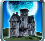 Read more about the article Escape the Mansion: flippant et prenant !