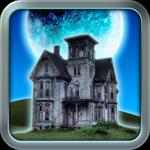 Escape the Mansion: flippant et prenant !