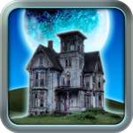 Escape the Mansion: flippant et prenant !
