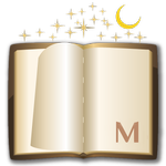 Moon+ Reader: le lecteur ultime
