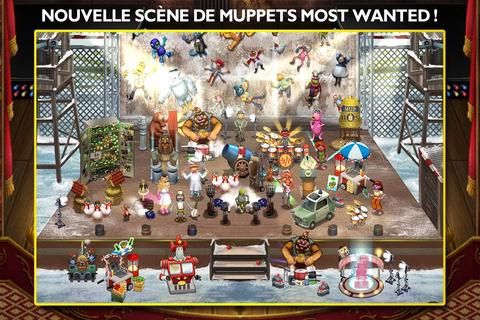Muppet Show a