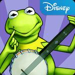 Read more about the article Mon Muppet Show: à vous le théâtre des Muppets