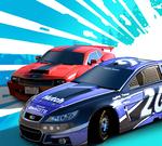Read more about the article Smash Bandits Racing: des courses folles