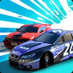 Smash Bandits Racing: des courses folles