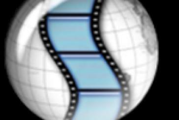 Tutoriel Sopcast pour Android