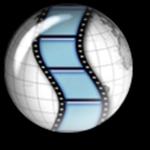 Read more about the article Tutoriel Sopcast pour Android