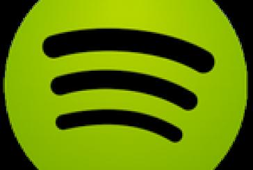 Spotify: Musicalement, c'est le top